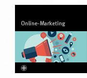 Online-Marketing Tipps