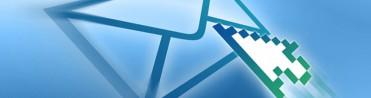 Inxmail E-Mailmarketing