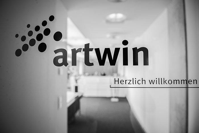 artwin_office_image8