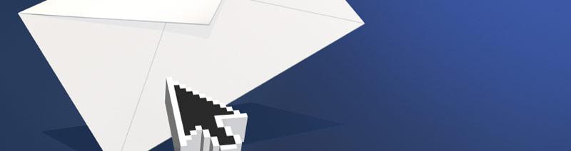 emailmarkering_werbemailen