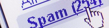 emailmarketing_goldene_regeln