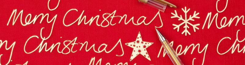 marketing_weihnachtsgruesse_tipps