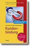 kundenbindung_buch
