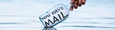 email_flut