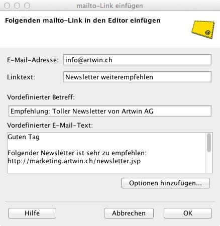inxmail_newsletter_empfehlen