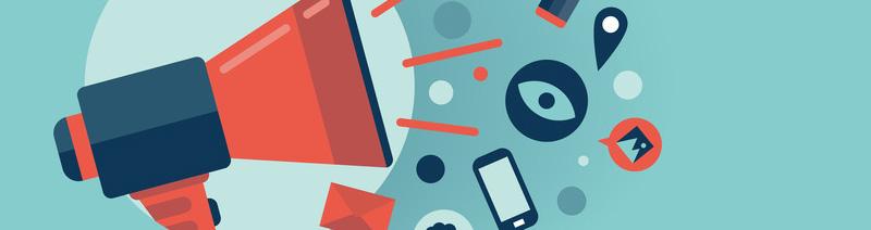 online_marketing_tipps