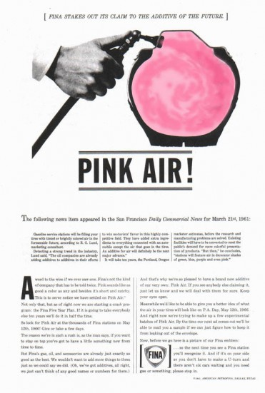 pink_air_campaign1