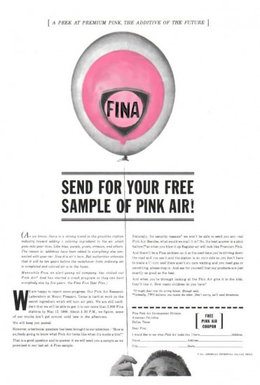 pink_air_campaign3