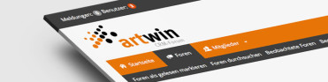 artwin_crm_forum