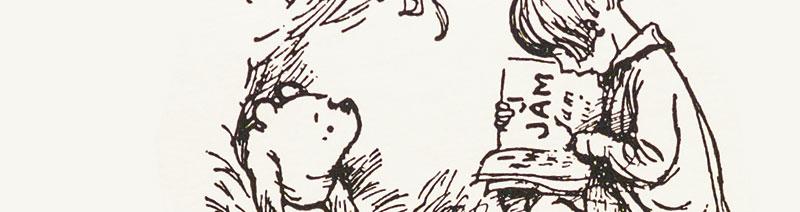 winnie_the_pooh_weisheiten