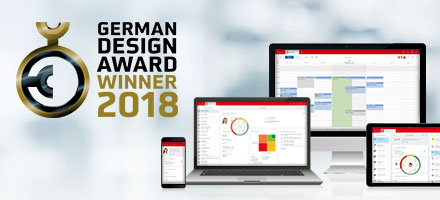 smartwe_german_design_award