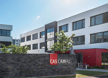 cas_software_campus