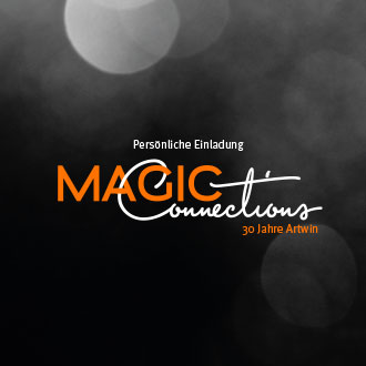 magic_connections